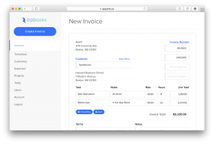 safari-create-invoice