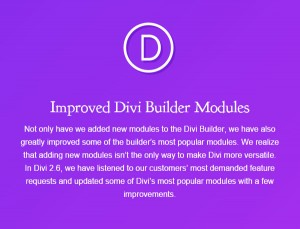 improved_divi_modules