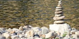 stacked-stones-hierarchy