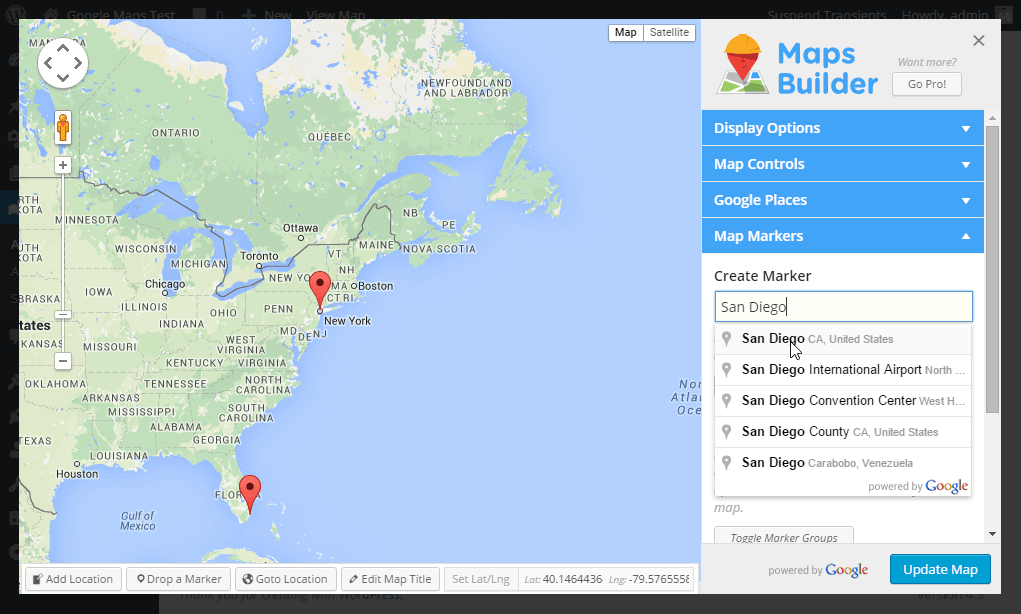 maps-builder-plugin