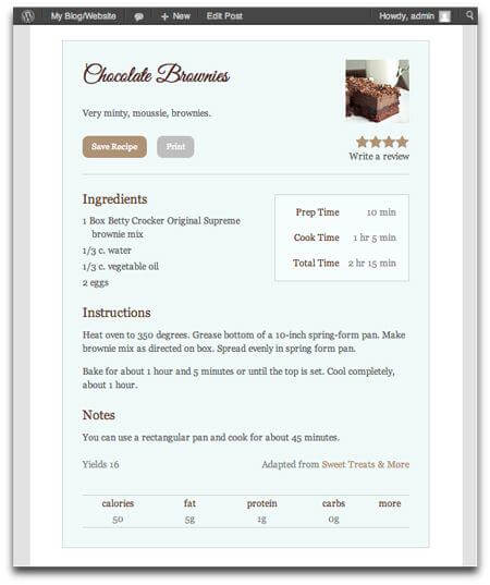 screenshot-recipe-card