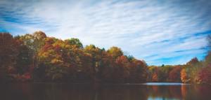 lake-photo-accessibility