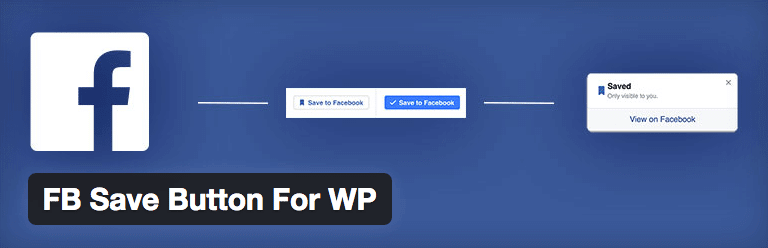 FB%20Save%20Button%20For%20WP%20%E2%80%94%20WordPress%20Plugins