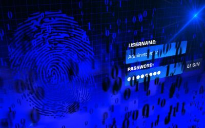 Choosing secure, easy to remember passwords.
