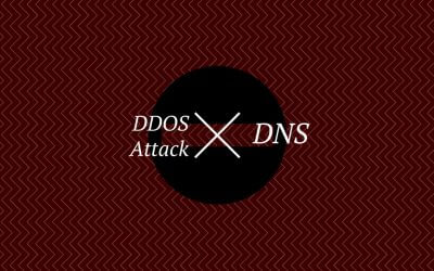 DDOS Attack – Time to reflect