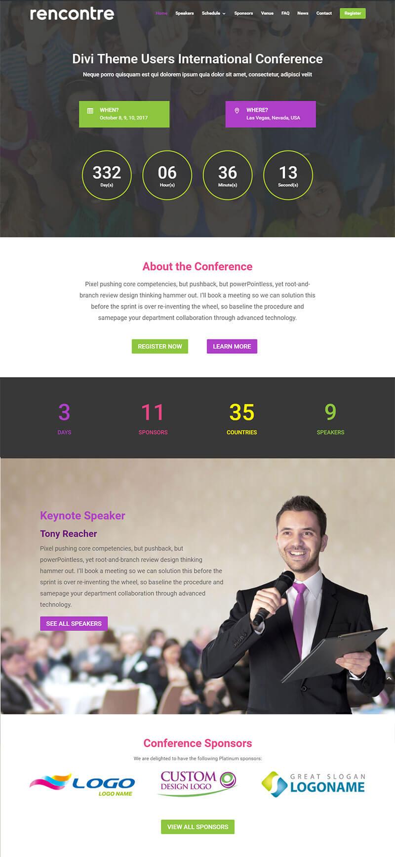 créer un grand profil en ligne datant