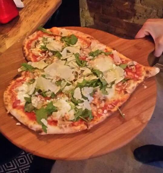 pizza_heart