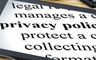 Do I Really Need a Privacy Policy on My Website?