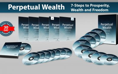 In Search of Perpetual Wealth