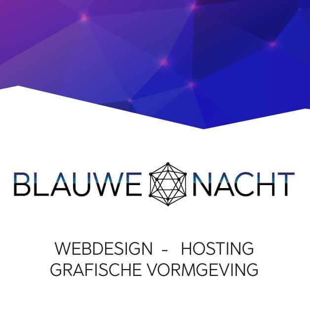 Member directory - Blauwe agency ...