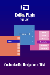DotNav
