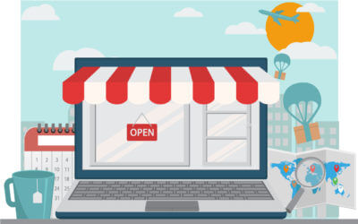 Six Effective Ways to Increase Online Customer Retention