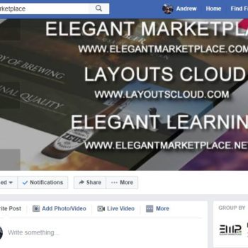 facebook | EMP | Wordpress Theme & Plugins Marketplace