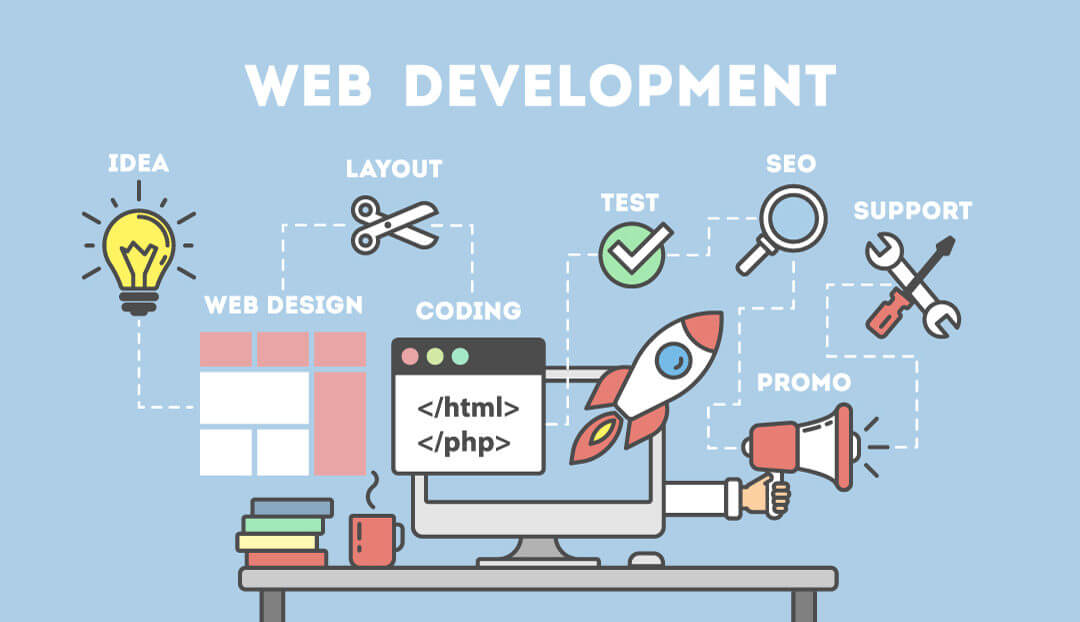 Calling all WordPress, Divi, Page Builder Designers and Developers
