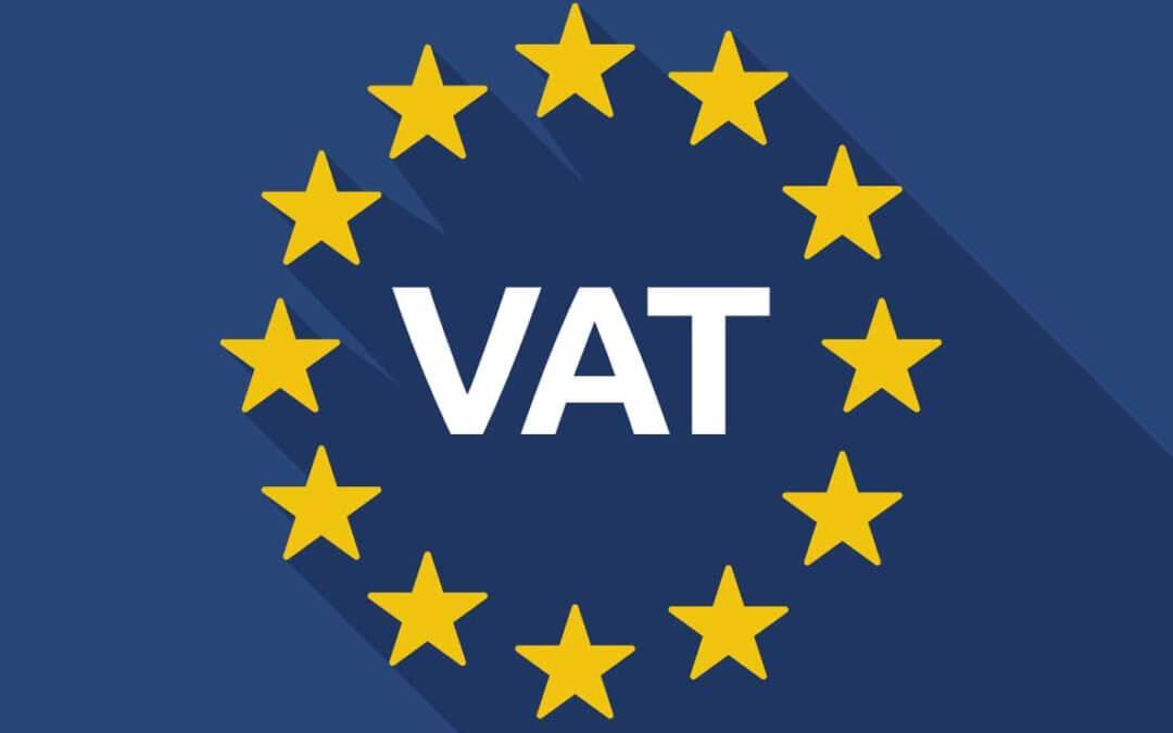 EU VAT and how it affects Vendors and Customers