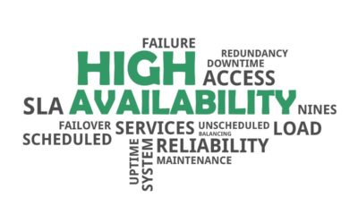 How To Avoid Unexpected Site Downtime