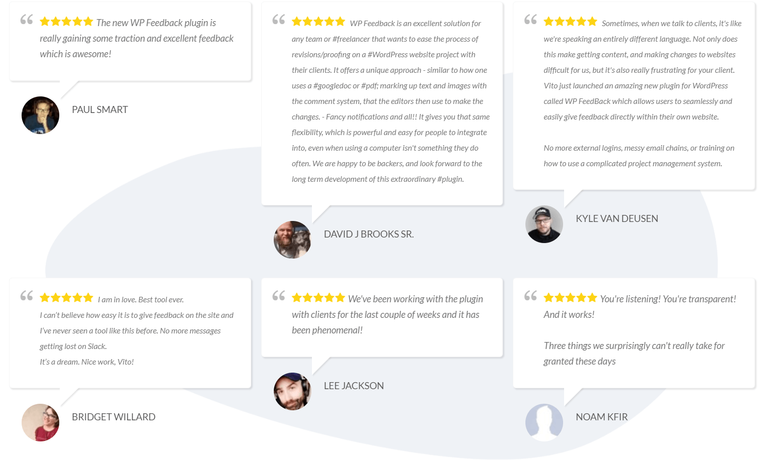 reviews-wpfeedback_0000_screenshot-wpfeedback.co-2019.07.14-16_27_13