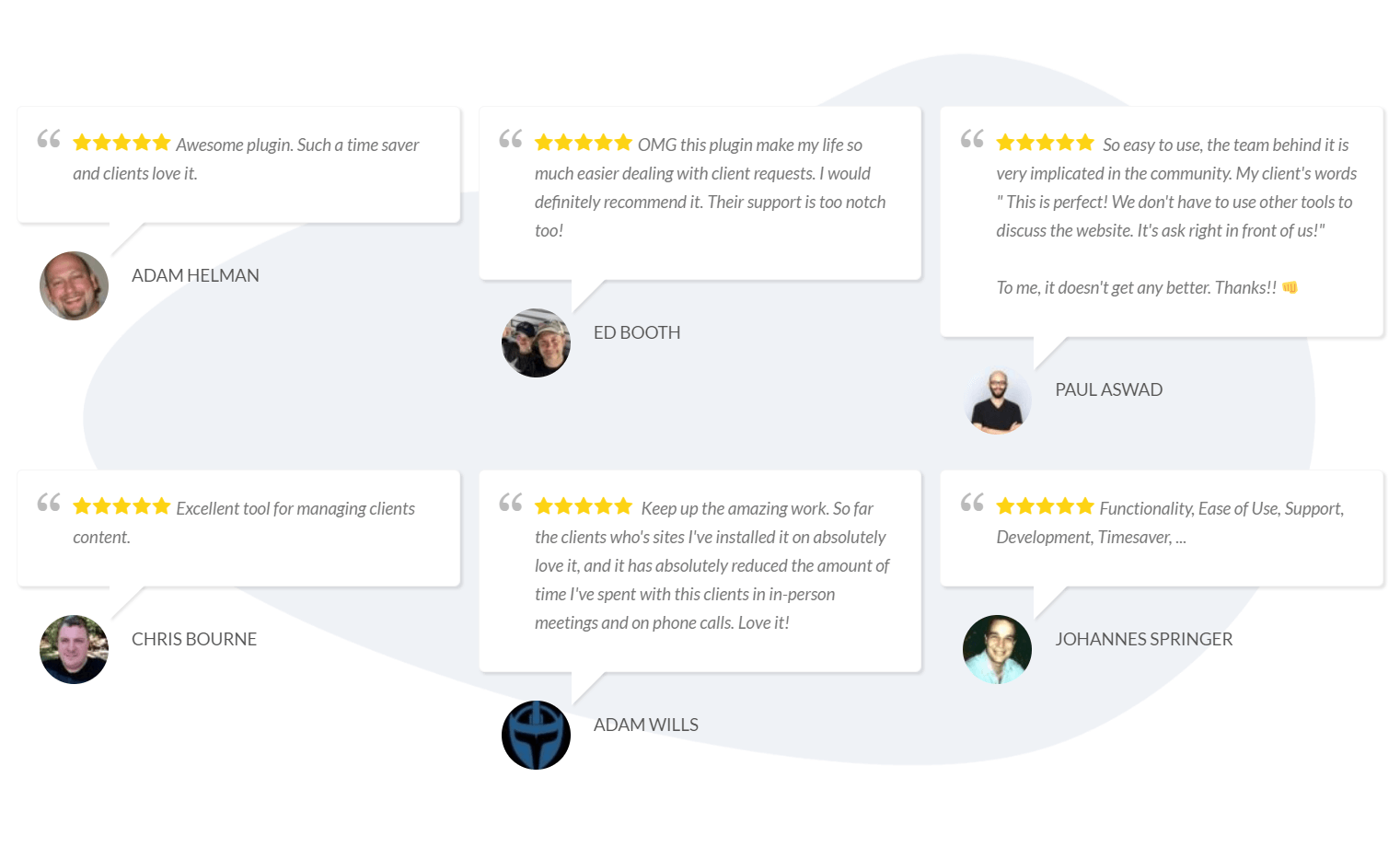 reviews-wpfeedback_0002_screenshot-wpfeedback.co-2019.07.14-16_24_04