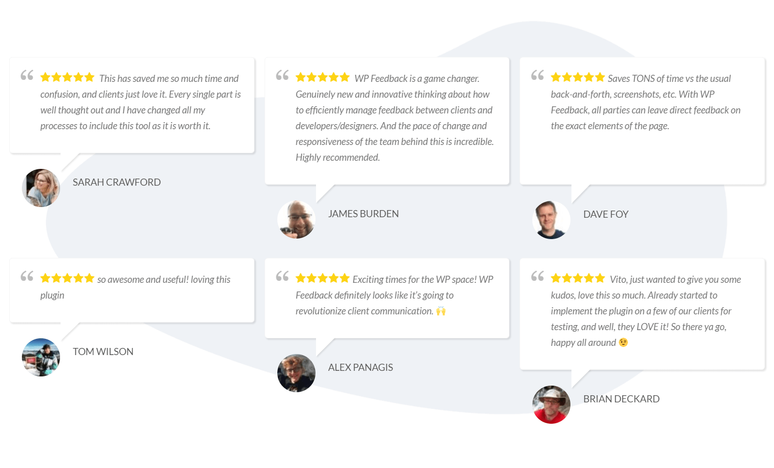 reviews-wpfeedback_0003_screenshot-wpfeedback.co-2019.07.14-16_23_39