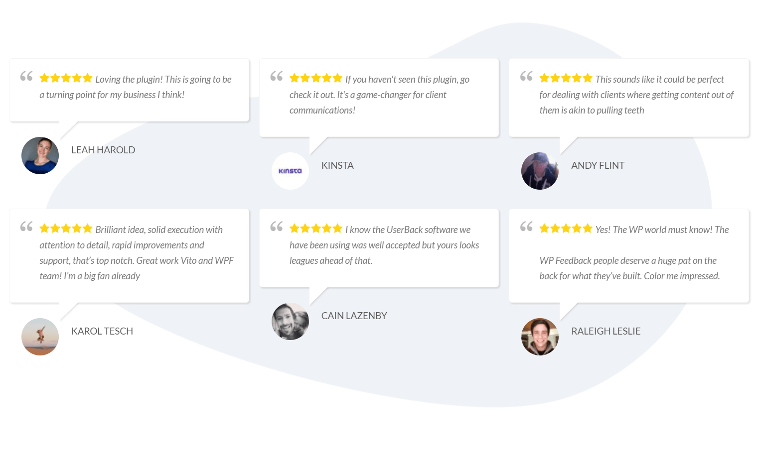 reviews-wpfeedback_0004_screenshot-wpfeedback.co-2019.07.14-16_22_41