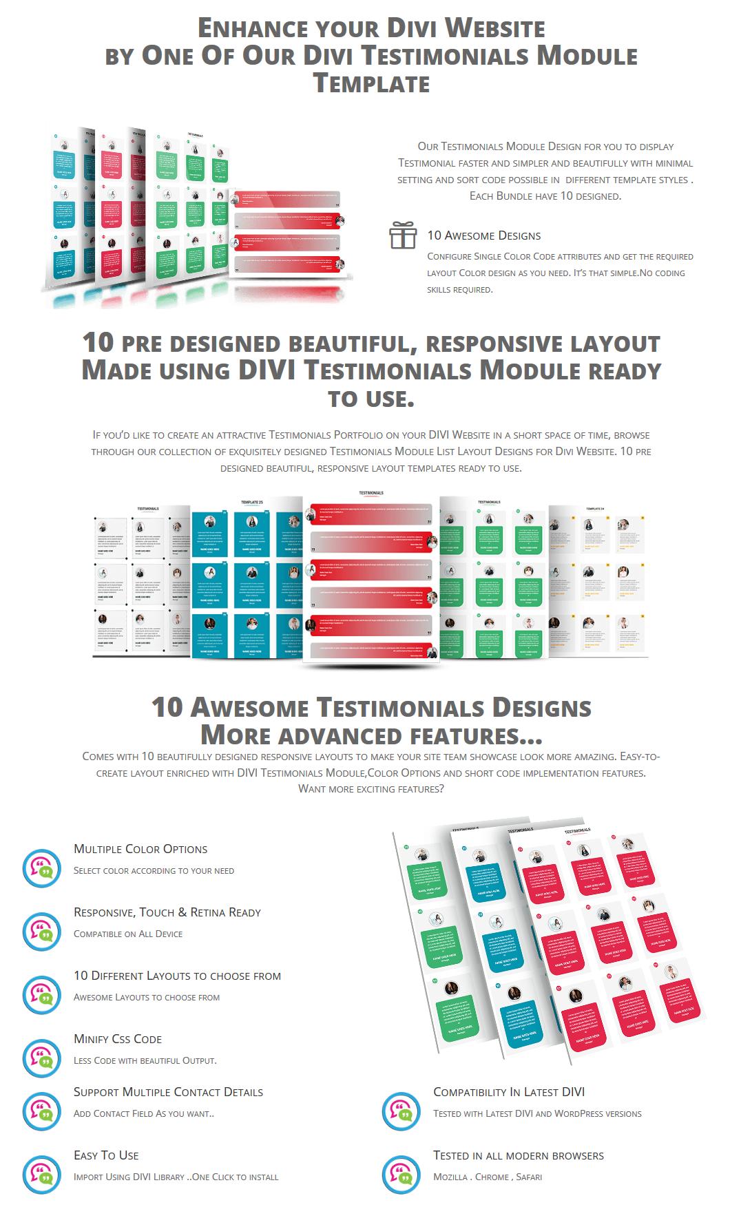 divi-testimonials-module-bundle-3