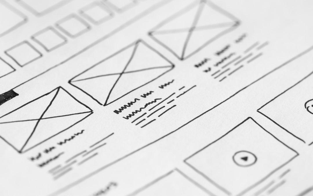 4 ways to enhance your WordPress website's UX