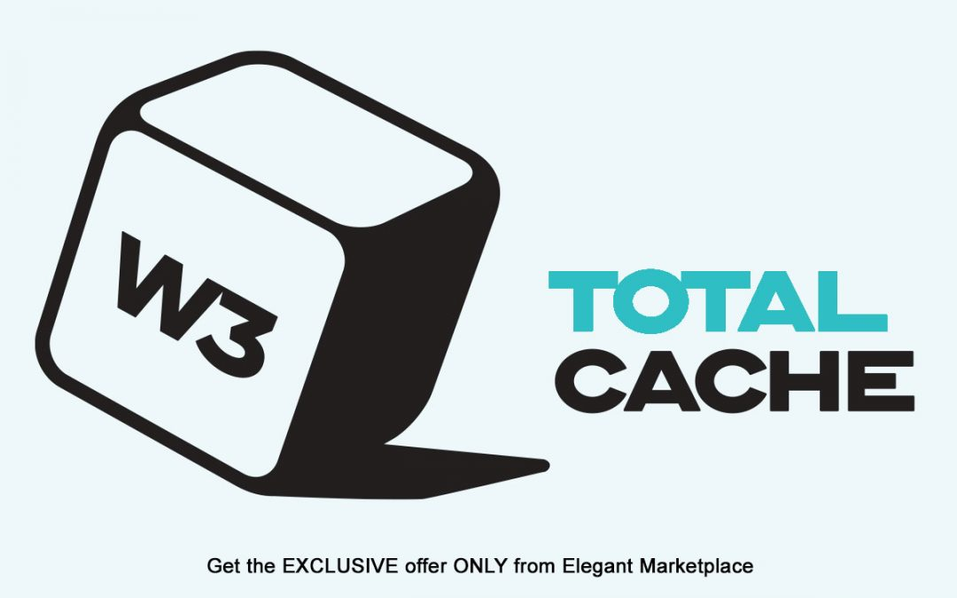 W3 Total Cache – Faster, better, more profitable