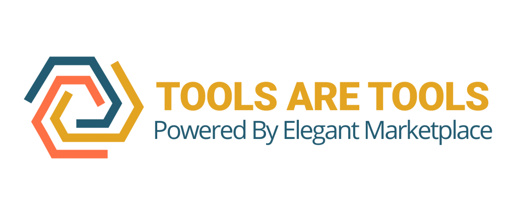 tools are tools podcast