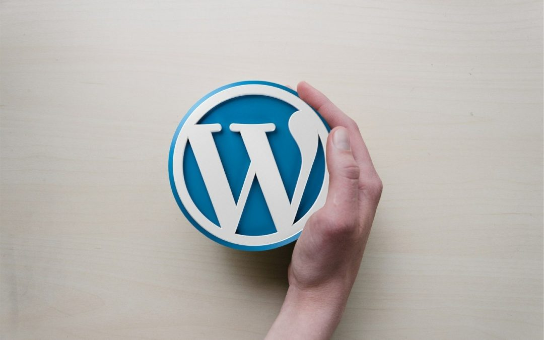 Tips You Need to Get High Search Engine Ranking for WordPress Clients