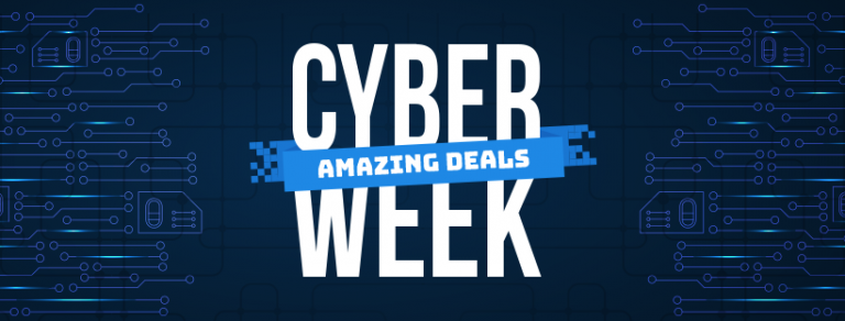 Cyber Week Deal Round Up – Best WordPress & Divi Deals