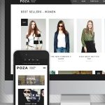 Poza Featured Image