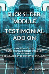 slick_slider_testimonial_add_on