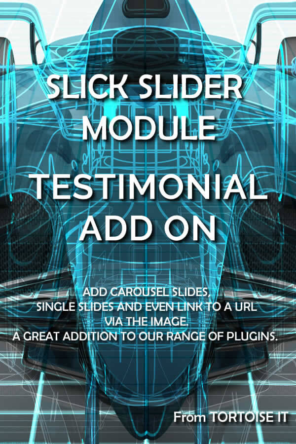 slick_slider_testimonial_add_on